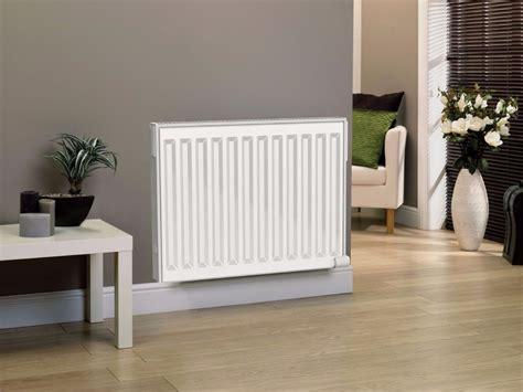 radiator soorten en richtprijzen