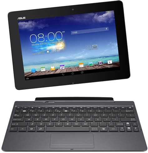 Tablet Asus All Type asus transformer pad tf701t