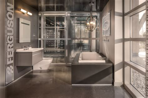Ferguson Bath And Kitchen Gallery by Ferguson Bath Kitchen Lighting Gallery Boston Design