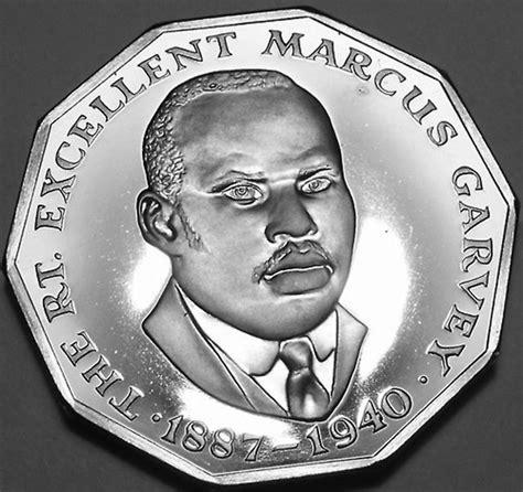 marcus garvey death 153 best all rasta images on pinterest jamaica music