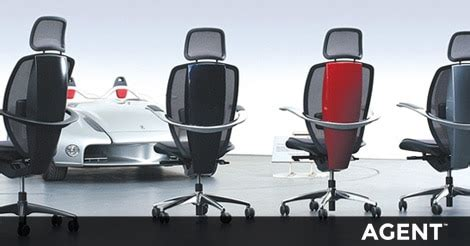 expensive office chair   world top  contenders june