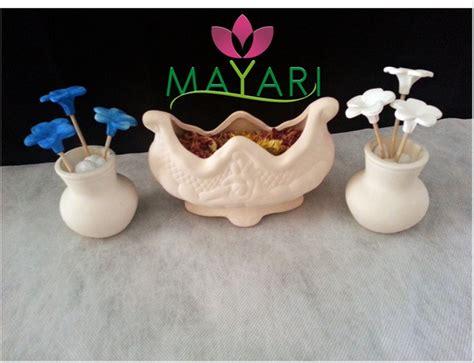 porta pout pourri pout pourri mayari personalizados elo7