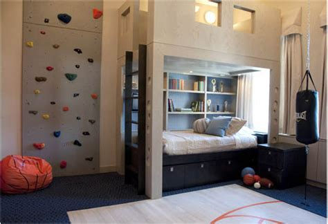 sports bedrooms teen boys sports theme bedrooms room design inspirations