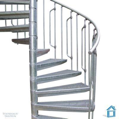Stahlgeländer Bausatz by Steinhaus Treppen Produkte Angebote Neuigkeiten
