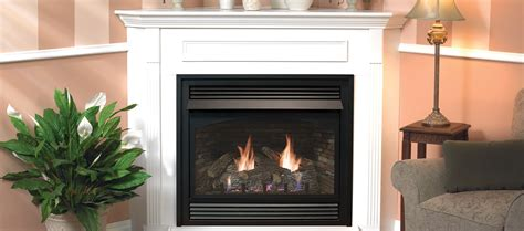vent free gas fireplace cabinets amazing hearthside vent free fireplaces for natural gas