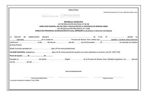 certificado de supervivencia en argentina declaracion jurada jpg newhairstylesformen2014 com