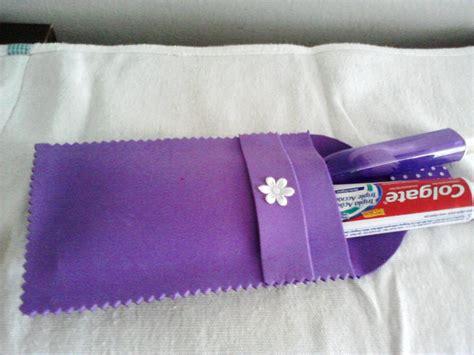porta pasta porta pasta e escova dente ateli 234 machadinha elo7