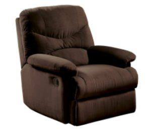 recliners for small person top 7 best recliners for small people 2017 reviews