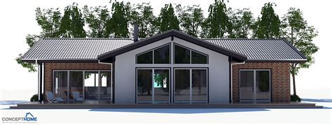 house plans cheap to build house plan with bedrooms affordable to build