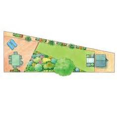 Triangle Garden Ideas 1000 Images About Triangle Yard On Pinterest Pergolas Triangle Shape And Triangles