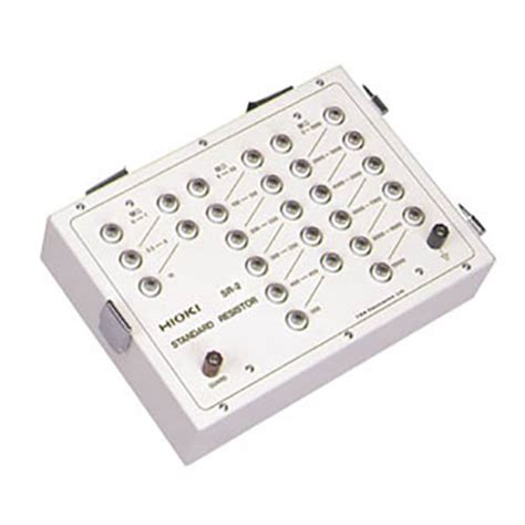 resistor box for calibration resistor box for calibration 28 images decade resistance boxes resistance calibration boxes