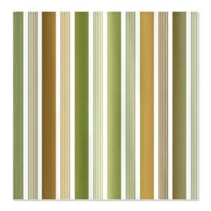 Green And Brown Shower Curtains Makanahele Category Green Shower Curtains