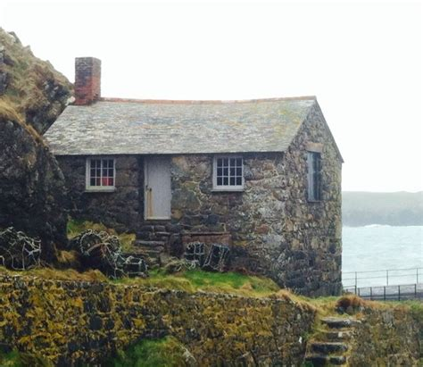 Cornish Cottages Mullion by 179 Best Images About I Of Living In A
