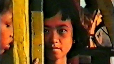 film fiksi indonesia paradoks pembangunan manusia dalam film pendek indonesia