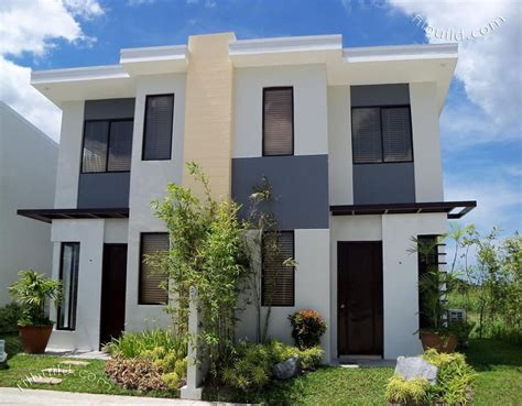index of philippines real estate house and lot ayala land