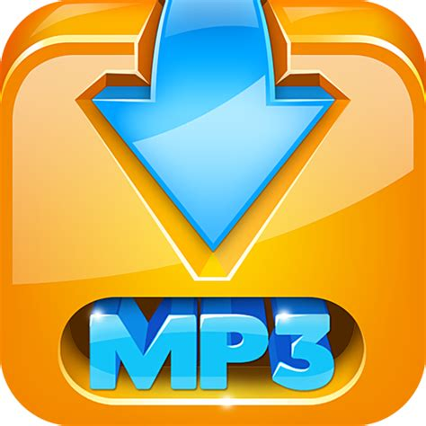 download mp3 download mp3 mp3songmusic twitter