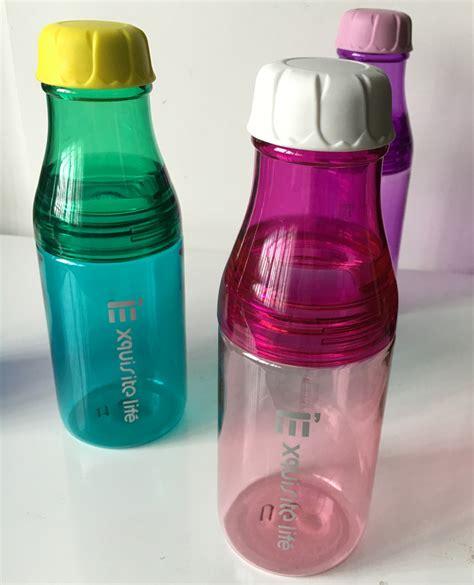 Botol Minum Tumbler 520ml Sm 8481 botol minum tumbler 520ml sm 8481 green jakartanotebook