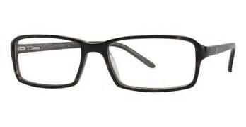costco glasses ban www panaust au