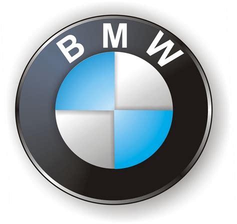 tutorial logo bmw coreldraw grade 11 graphic designs graphics design logos and watch
