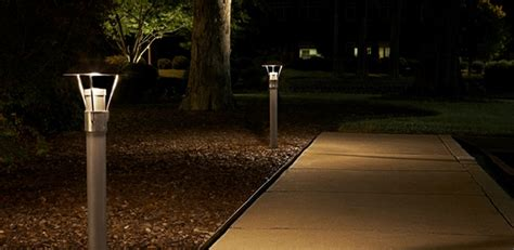 Columbia Mba Paths by Outdoor Lighting Stunning Commercial Walkway Lights