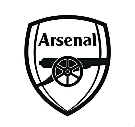 logo club arsenal arsenal logo football pinterest arsenal and arsenal fc