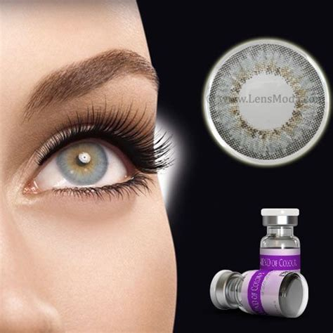 lenses that change with light 58 best color contact lens images on pinterest coloured