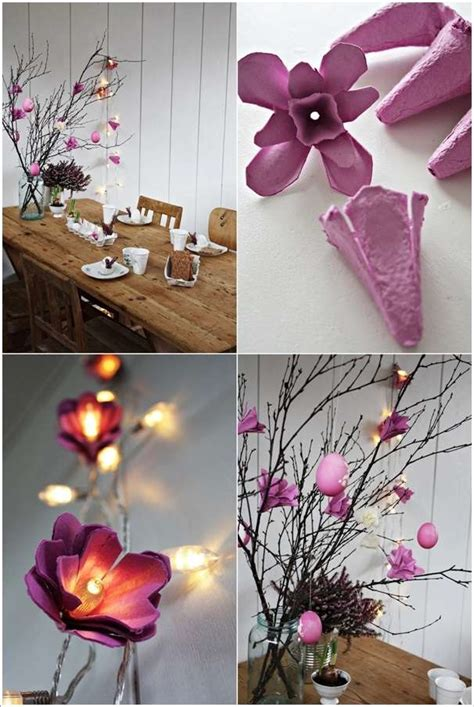 diy decorations lights 10 amazing string lights diy decorating ideas
