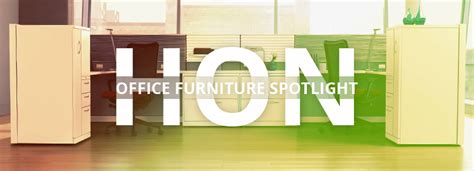 office furniture osi