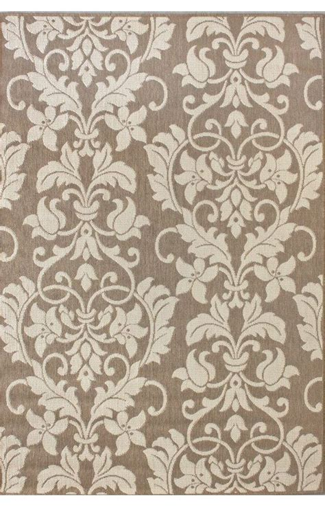 Inexpensive Rugs Near Me Discount Area Rugs Near Me 28 Images Small Cheap Rugs