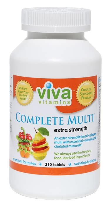 Best Seller Multivitamin Hamster complete multi