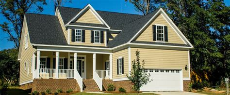 virtual home design siding virtual home design siding 100 virtual home design