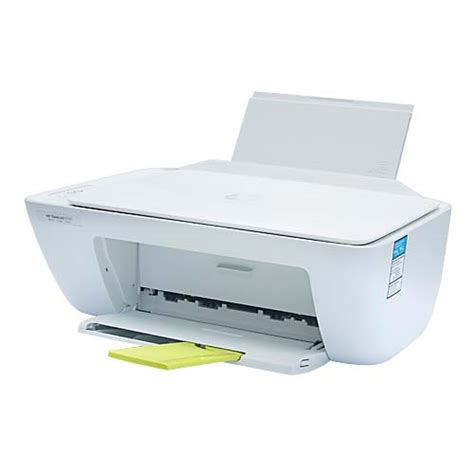 Printer Hp Deskjet 2132 All In One F5s41d buy hp deskjet 2132 all in one printer f5s41d lowest price in india at www theitdepot