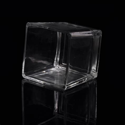 Square Glass Candle Holders by Square Votive Candle Holders Suppliers On Okcandle