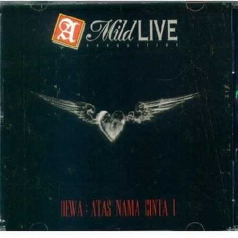 Dewa Laskar Cinta album dewa 19 laskar cinta 2004 dewa 19 album videolike