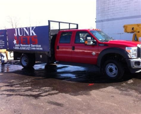 Where To Trash Furniture Near Me - junk removal northwest indiana merrillville junk removal