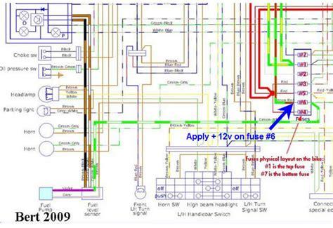 wiring diagram honda jazz idsi wiring diagram and schematics