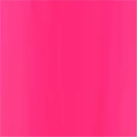paint colours bright pink nursery