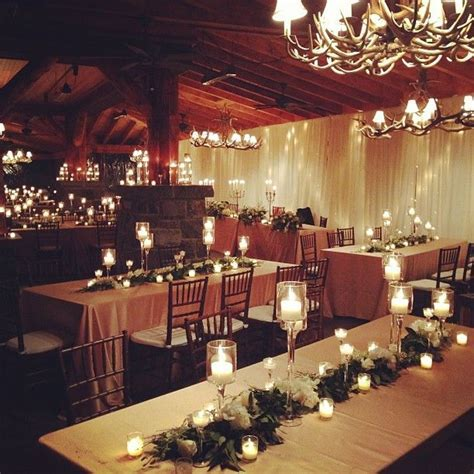 17 Best images about East Coast Wedding Venue Ideas on