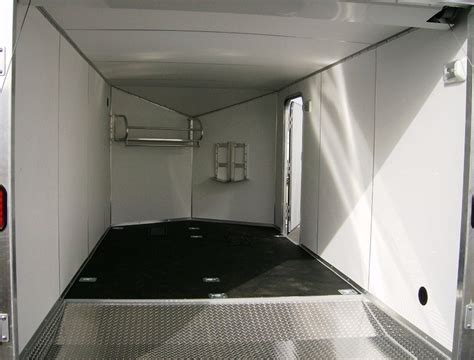 Motorcycle Trailer Flooring by 22 Best Images About Motorcycle Trailers On