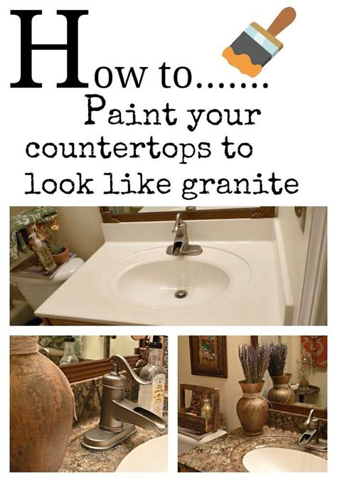 How To Order Granite Countertops by 17 Best Images About Dc Fix On Stainless Steel