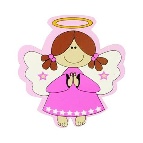imagenes que digan recuerdos resultado de imagen para angelitos caricatura mu 241 equitas