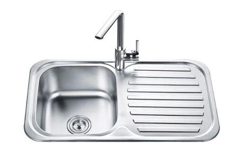 Kran Tempat Cuci Piring desain tempat cuci piring minimalis desain tipe rumah