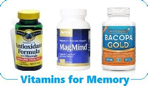 9 supplements and vitamins for memory improvement play zuma free zuma deluxe