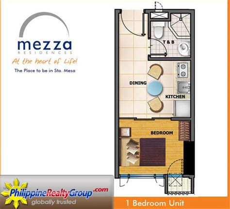 20sqm to sqft 100 20sqm to sqft accommodation hotels