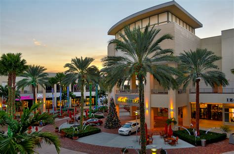 Palm Gardens Downtown by Real Estate Photography Gallery Hdrcustoms Custom