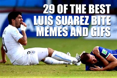 Luis Suarez Meme - drunk cuba gooding jr actually made the nhl awards not