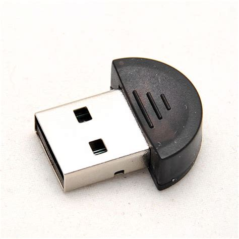 free shipping bluetooth usb 2 0 dongle adapter smallest bluetooth adapter v2 0 edr usb
