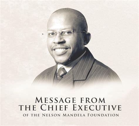 biography of nelson mandela madiba newsletter nelson mandela foundation looks to the future