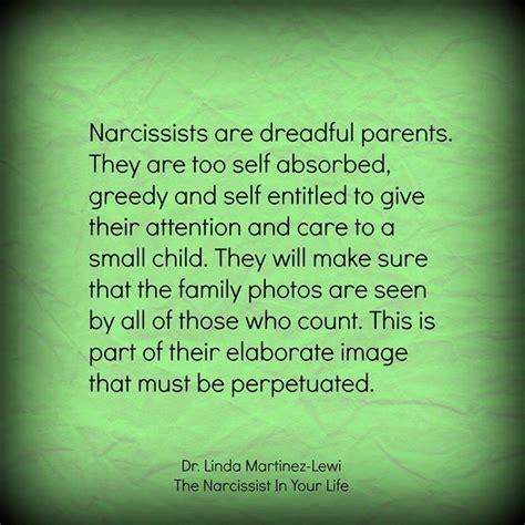 the crazy making behavior of a narcissist lisa e scott narcissism quotes quotesgram narcissistic ex can t