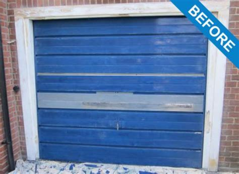 spray painter minimum wage garage door spraying service garage door painting hc ltd